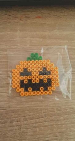 Тиква Halloween LIMITED