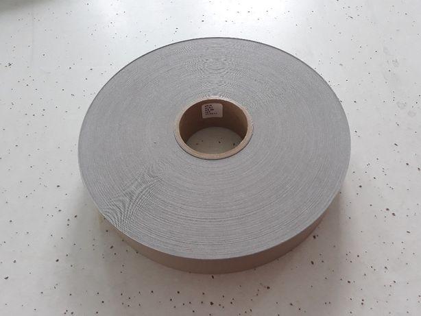 Banda reflectorizanta 3M - 5 cm x 200 m