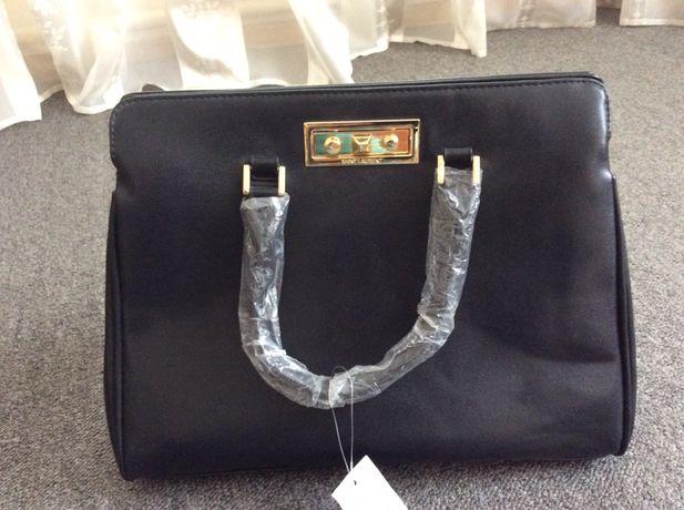 Продам сумку женскую новая