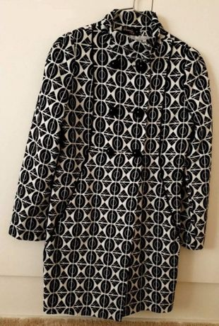 Jacheta Venezia Clothing