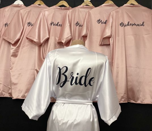 Halate Teem bride