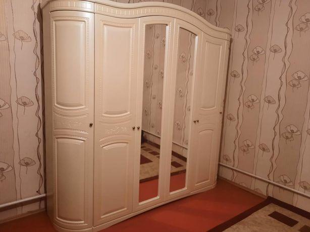 Тез арада сатылады : Срочно продается мебель