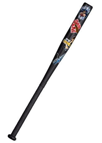 Bata Baseball Cold Steel Broklyn Banshee - indestructibila, model 2020