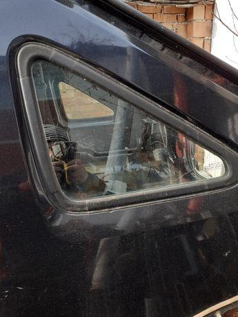 Geam lateral Suzuki Jimny/Dezmembrez