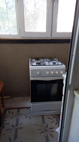 Газ ,техника для кухни