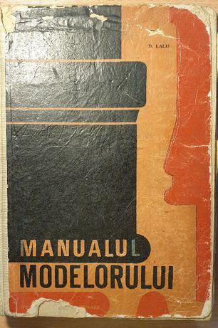 Manualul modelorului