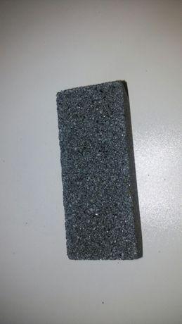 Карборунд - Изравнител за шмиргелови и заточващи дискове