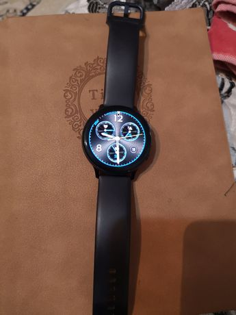 Samsung watch active 2, самсунг актив 2