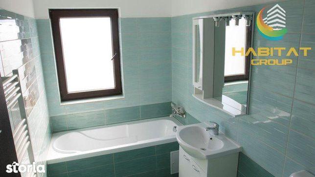 Apartament 2 camere, Berceni - Turnu Magurele, Finalizare 2021