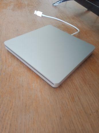 Внешний дисковод Apple