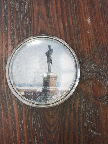 Сувенир от Москва-016.