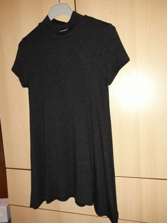 Bluza tricou lung, marimea xs-s