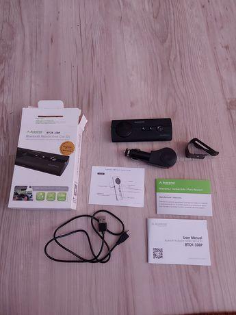 Bluetooth/Hands free За кола