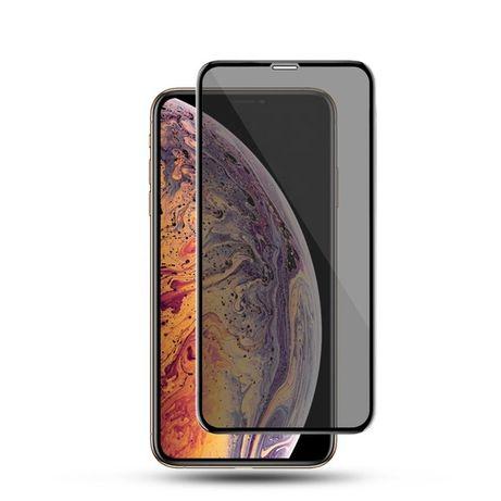 Folie Privacy iPhone X/Xs/11 Pro