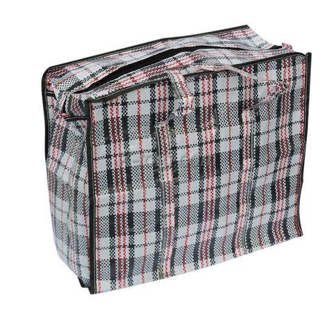 Китайские сумки в Астане