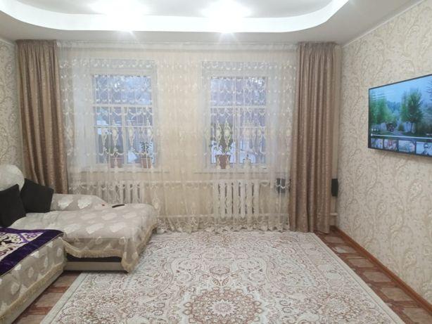 Продается дом гр.Текели