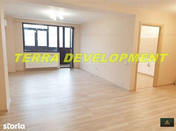 Apartament, 73 m², Constanta (judet), Constanta