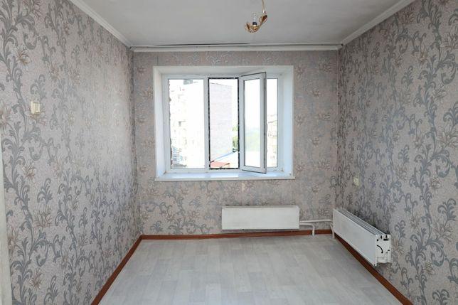 Малосемейка в 4 мкр 1 комнатная