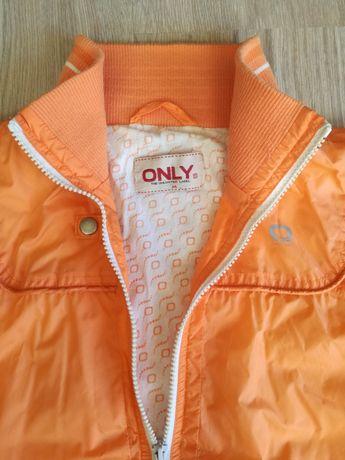 Only якенце в страхотен цвят