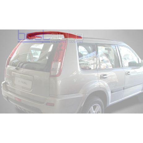 Спойлер за багажник за Nissan X-Trail (2000-2007)