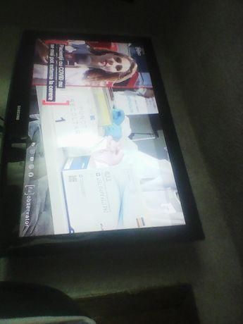 televizor samsung 32'