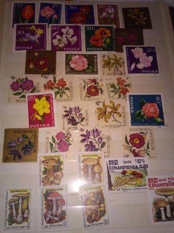 СРОЧНО Почтовые марки
