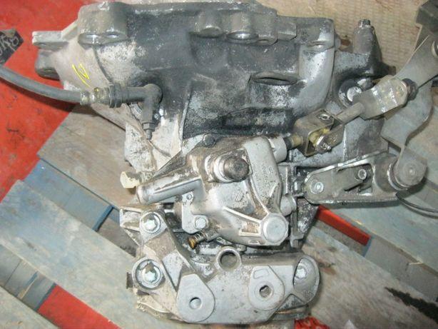 CUTIE Viteze Pentru Motor 1,3 JTD 75Cp Opel,Fiat Rulaj138000km Franta