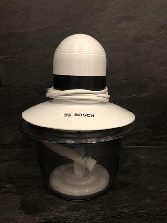 Чопър Bosch