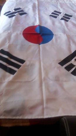 Steag Coreea