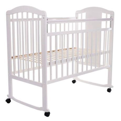 Продам детскую кровать- манеж!