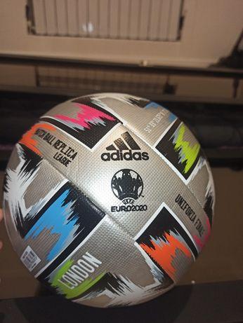 Мяч adidas EURO2020