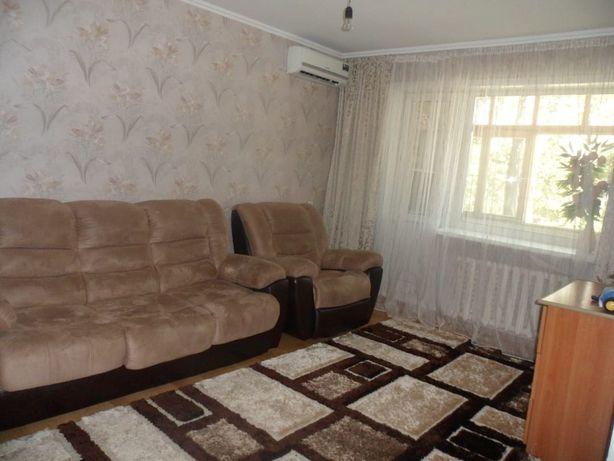 Сдам 2 комнатную квартиру ВСТРЕЧА