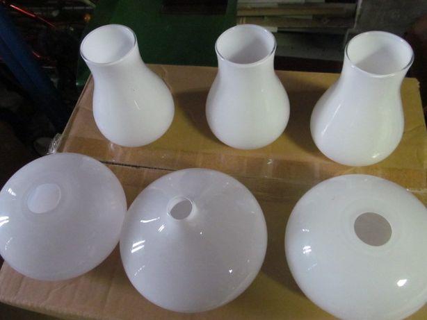 Vaze decor