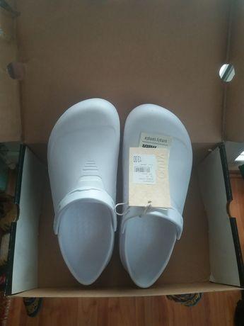 saboti sandale starea bună se pote observa din poze