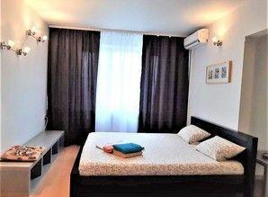 Квартира почасовая на Иманова Жубанова, по часам, посуточно