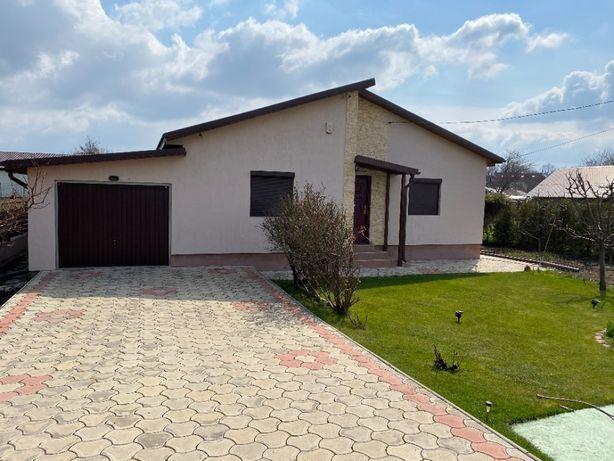 Proprietar-Vand casa Petresti-Crang-Focsani