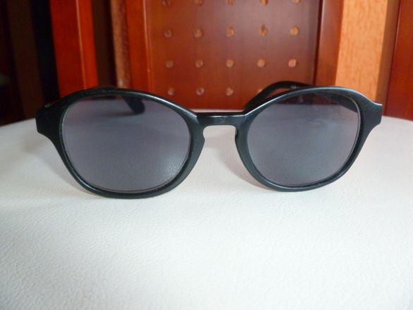 +2 Детски диоптрични очила