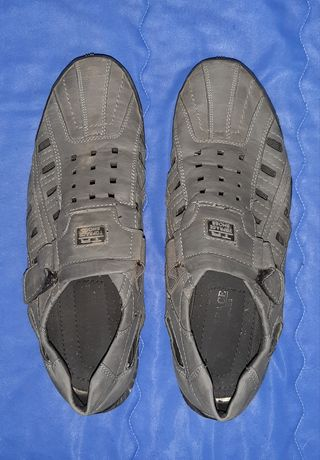 Pantofi bărbați - TR (TopRace)