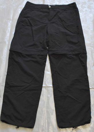Pantaloni Columbia Titanium dama