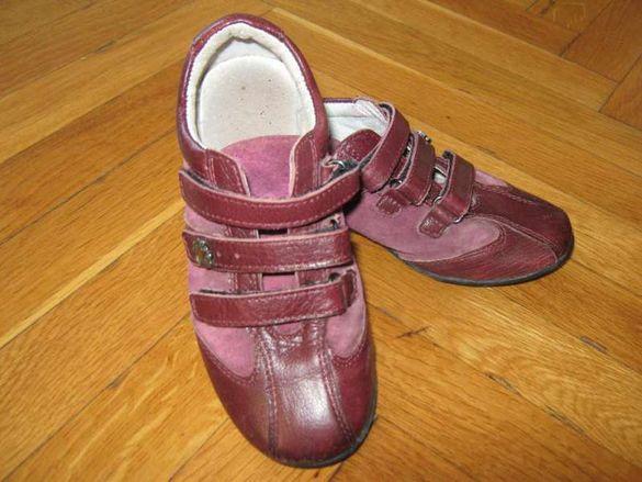 Обувки Колев и Колев # 29