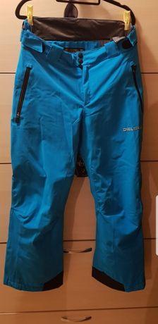 Ски панталон Diel/20 000 воден стълб/