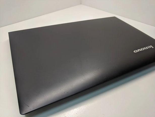 Игровой i7 4 поколения идеал максимальной комплектации