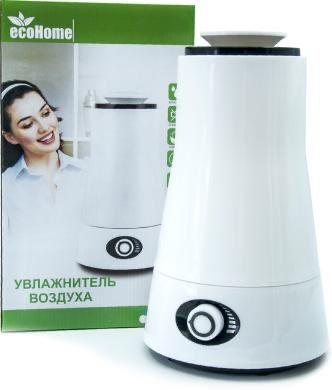 Увлажнитель воздуха aura EcoHome