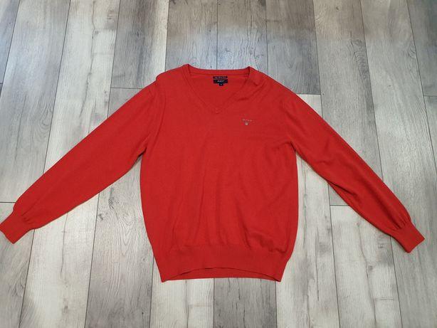 Pulover Gant Men XL,  cod 259