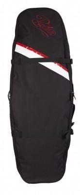 Vand kiteboard kitesurfing bag geanta Pro Limit 150cm