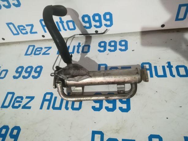 Racitor Gaze VW Passat B6 BMR 170 CP 03G131512AE