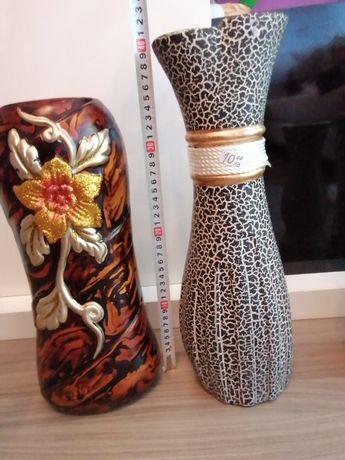 Керамични вази и