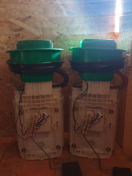 Pompa benzina releu golf 4 bora scoda fabia-octavia 1.4 1.6 1.6 FSI