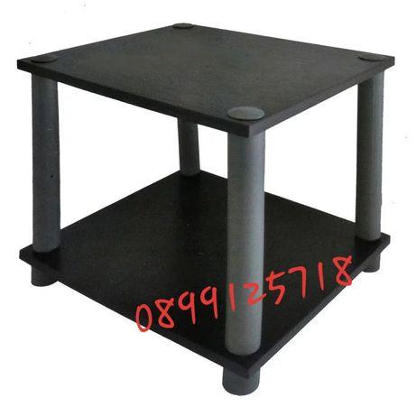 Помощна маса/масичка-34x30x31см.