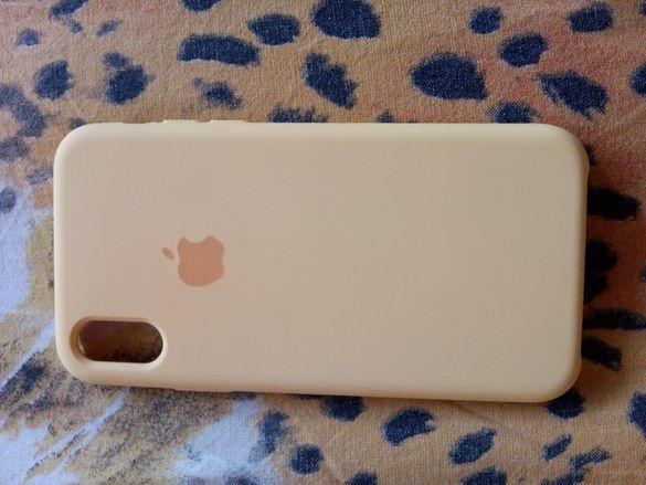 Калъф за Телефон iPhone S